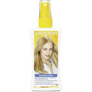 Garnier Summer Hair Aufhellerspray 3.33 EUR/100 ml