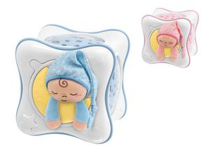 Chicco Regenbogen Projektor First Dreams