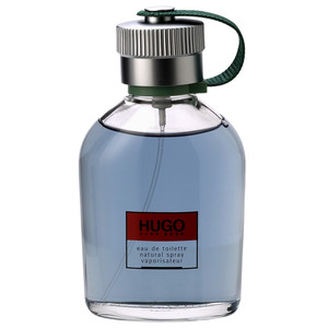 Hugo Boss Hugo Sonderedition Eau de Toilette (EdT) 40.0 ml