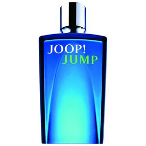JOOP! JOOP! Jump  Eau de Toilette (EdT) 200.0 ml