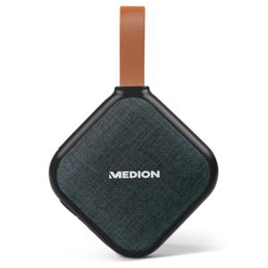 Bluetooth Lautsprecher MEDION LIFE E65242 (MD 43588)