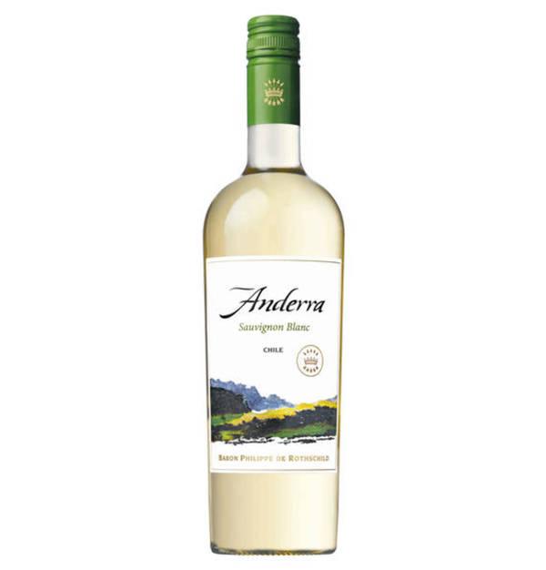 Angebote von Weißwein