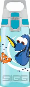 Trinkflasche VIVA One Dory 0,5l