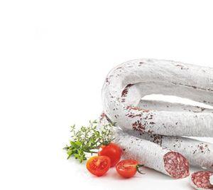 Bistro-Salami pur porc**