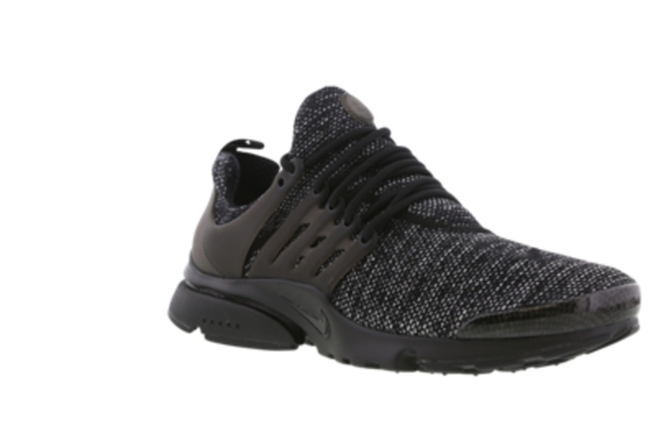 nike air presto ultra breathe herren