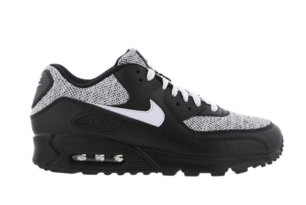 Nike Air Max Herren Schuhe Foot Locker