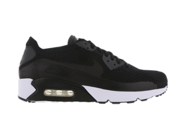pretty nice 30e7b 68b3e Nike Air Max 90 Ultra 2.0 Flyknit - Herren Schuhe von Foot Locker ...