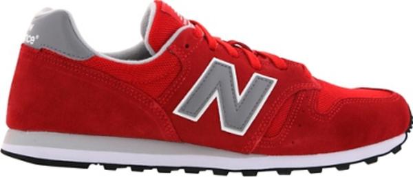 New Balance 373 - Herren Sneakers von