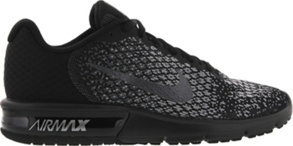 herren air max sequent