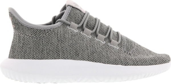 1e7548ae48af adidas ORIGINALS TUBULAR SHADOW - Damen Sneakers von Sidestep ...