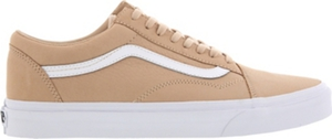 Vans OLD SKOOL LEATHER - Unisex Sneaker