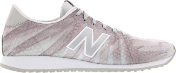New Balance 420 - Damen Sneakers von