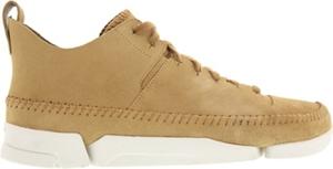 Clarks Originals TRIGENIC FLEX - Herren Sneaker
