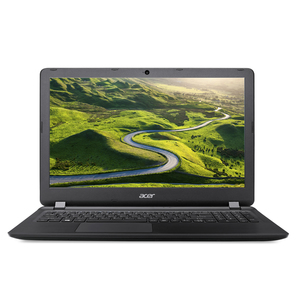 Acer Aspire ES 15 ES1-572-566D Intel Core i5-7200U 8GB DDR4 256GB SSD Full HD matt ohne Windows