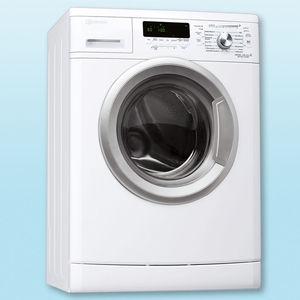 Bauknecht Slim 714 BW Waschmaschine, A+++