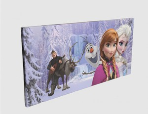 Bild Disneys Die Eiskönigin 2