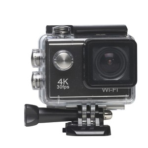 Denver 4K Action-Cam mit WiFi ACK-8058W