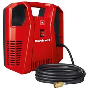 Einhell Kompressor TcH-AC 190/8 Kit
