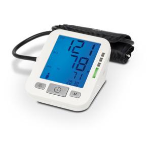 Oberarm-Blutdruckmessgerät MEDION (MD 15469)
