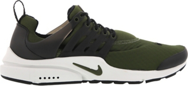 1aa02bfb679b14 Nike AIR PRESTO ESSENTIAL - Herren von Runners Point ansehen ...