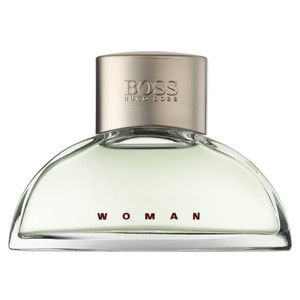 Hugo Boss Boss Woman  Eau de Parfum (EdP) 50.0 ml
