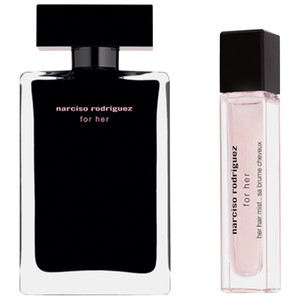 Narciso Rodriguez for her  Duftset 1.0 st