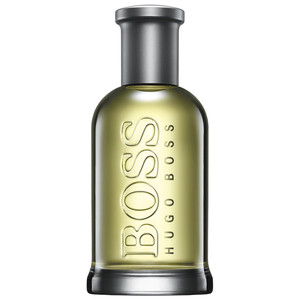Hugo Boss Boss Bottled  After Shave 50.0 ml