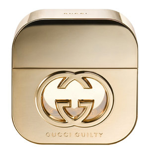Gucci Gucci Guilty  Eau de Toilette (EdT) 30.0 ml