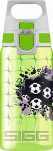 Trinkflasche VIVA One Football 0,5l
