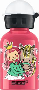 Trinkflasche My Lovely Pony 0,3l