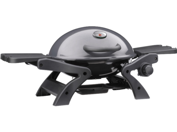 Landmann Gasgrill Xl : Landmann de your world of bbq