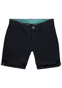 O´Neill Friday Night - Shorts für Jungs - Blau