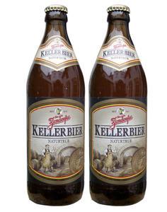 Zirndorfer Kellebier