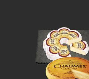 Saint Albray oder Chaumes
