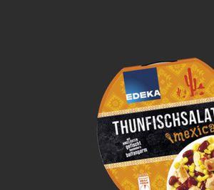 EDEKA Thunfischsalat