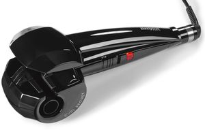 Babyliss C900E Curl Secret Fashion Black