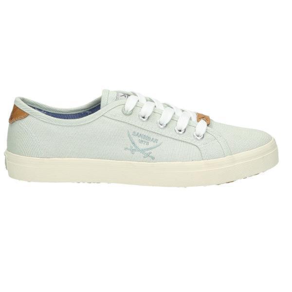 4047b09f807ad3 Sansibar Sneaker Damen