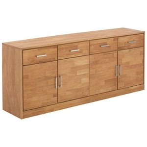 sideboard angebote von d nisches bettenlager. Black Bedroom Furniture Sets. Home Design Ideas