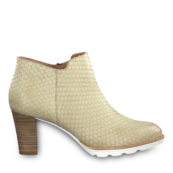 TAMARIS Damen Stiefelette Fee