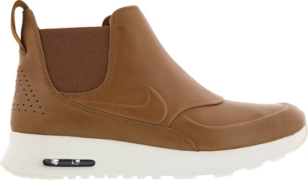 Nike AIR MAX THEA MID Damen Sneakers