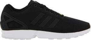 adidas ORIGINALS ZX FLUX - Herren Sneaker