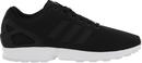Bild 1 von adidas ORIGINALS ZX FLUX - Herren Sneaker
