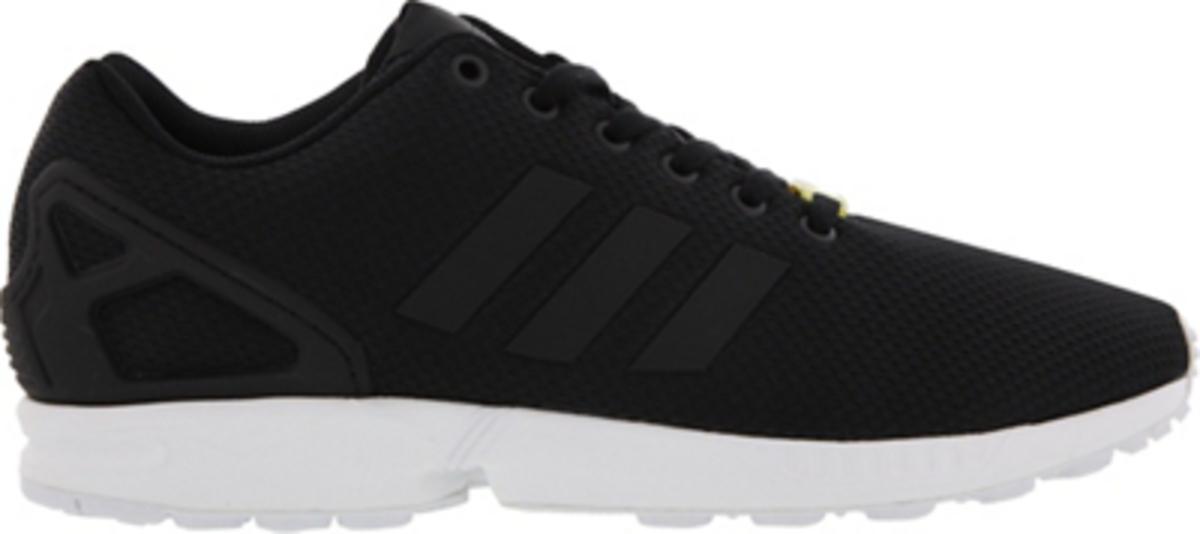 Bild 2 von adidas ORIGINALS ZX FLUX - Herren Sneaker
