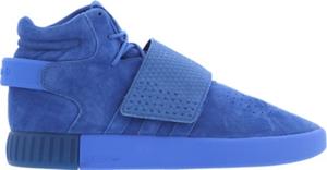 adidas ORIGINALS TUBULAR INVADER STRAP - Herren Sneaker