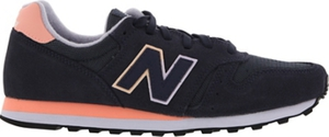 New Balance 373 - Damen Sneakers