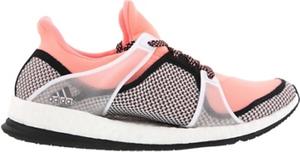 adidas PURE BOOST X TR - Damen Fitness- & Sportschuhe