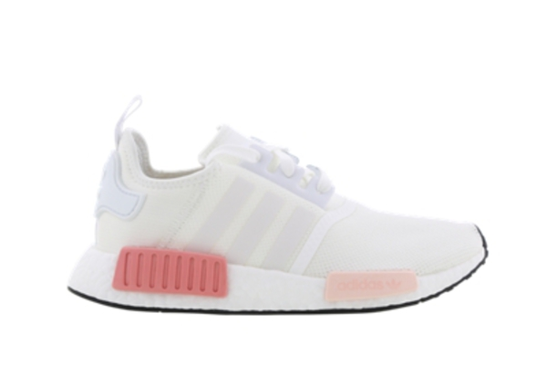 adidas nmd damen foot locker