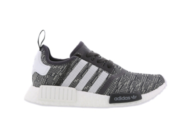 adidas nmd r1 damen schuhe von foot locker ansehen. Black Bedroom Furniture Sets. Home Design Ideas
