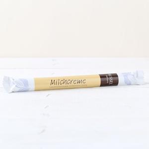 Schokoladenriegel Milchcreme 32% 2,48 € / 100g