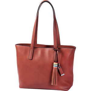 Esprit Damen Shopper